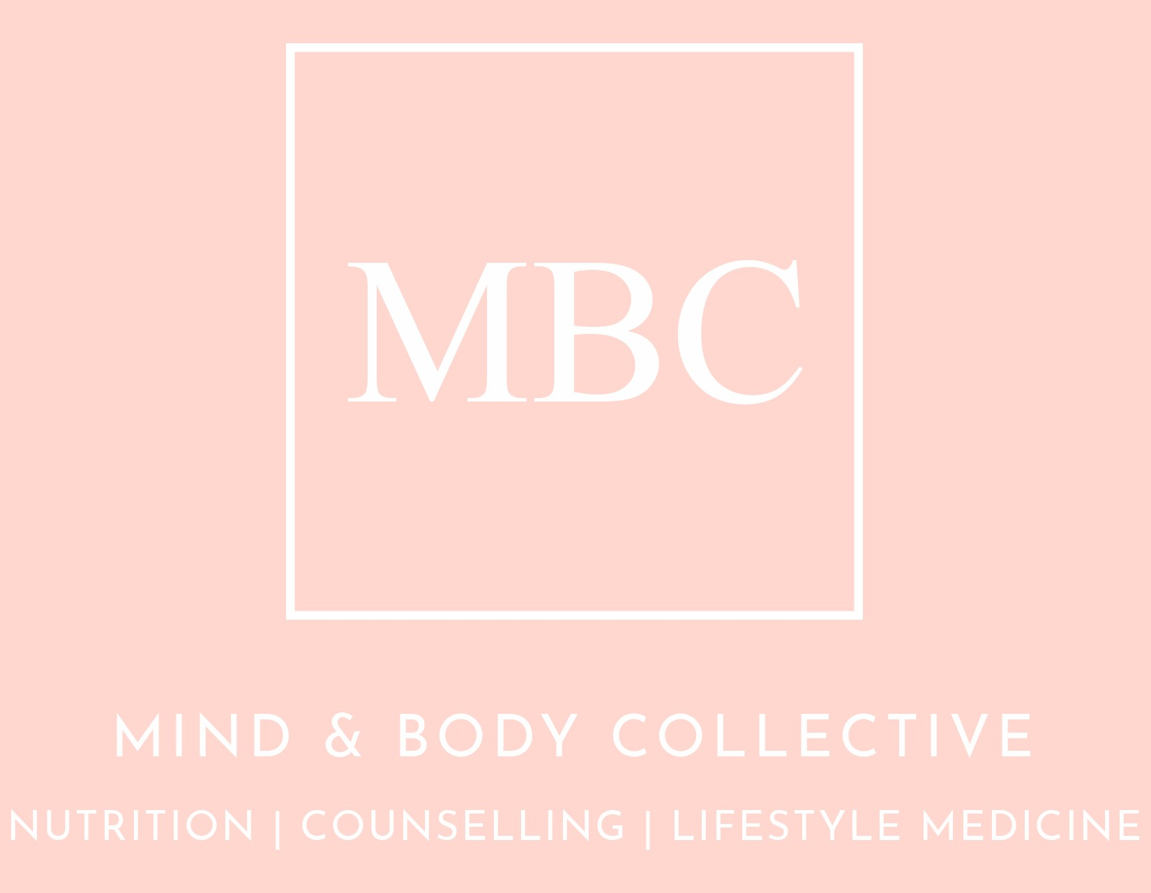 Mind and Body Collective